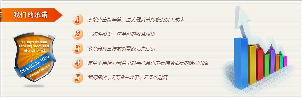西安企业网站优化,西安SEO外包公司,西安seo价格,西安网站推广