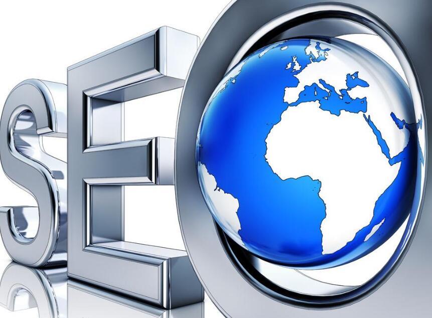 出口公司马来语网站定制一般需要多久?
