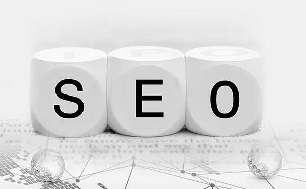 家用梯行业的网站SEO排名怎么优化?