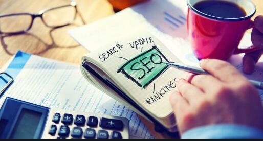 西安seo网站营销推广方案?seo网站营销推广如何更长期稳定有效?