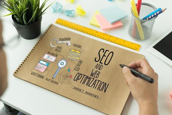 大金压缩机行业seo网站优化有哪些公司?如何快速取得排名?