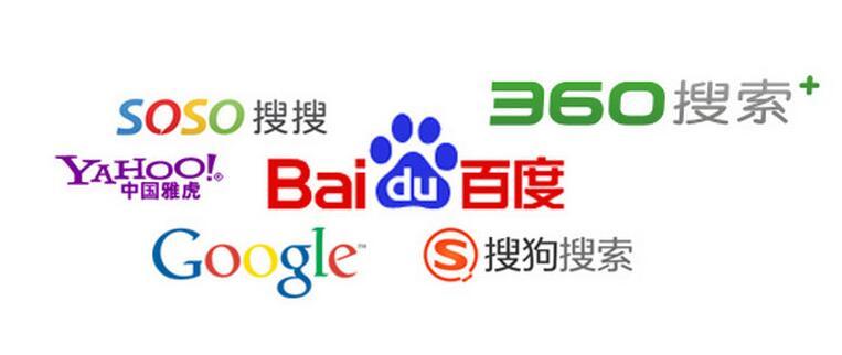 PCB插座行业seo搜索引擎优化哪家比较规范?PCB插座行业seo搜索引擎优化具体方法是什么?