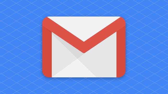 好的海外企业邮箱的价钱?外贸企业邮箱一般用哪家?