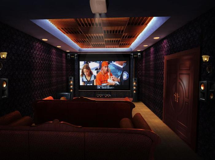 西安南郊哪里卖的有家庭影院音响?惠威和jbl家庭影院哪个好?
