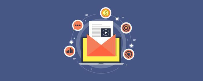 不限容量全球邮外贸企业邮箱排行?外贸企业邮箱一般要多少钱?