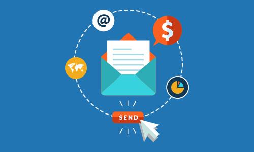 好用的海外邮箱购买?外贸企业邮箱用什么名字?