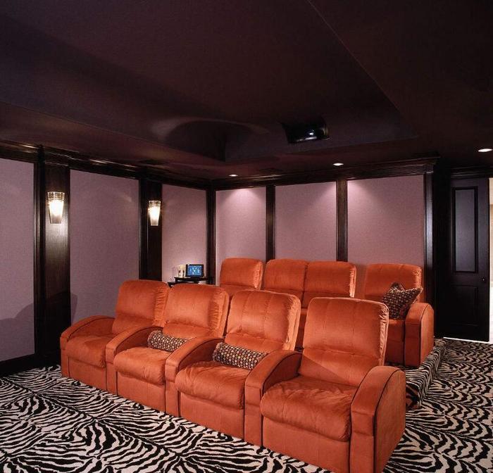 家庭影院修音柱要多少钱?家庭影院杜比和dts音效哪个好?