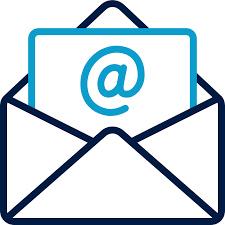 稳定的海外邮箱申请条件?外贸企业邮箱在哪申请?