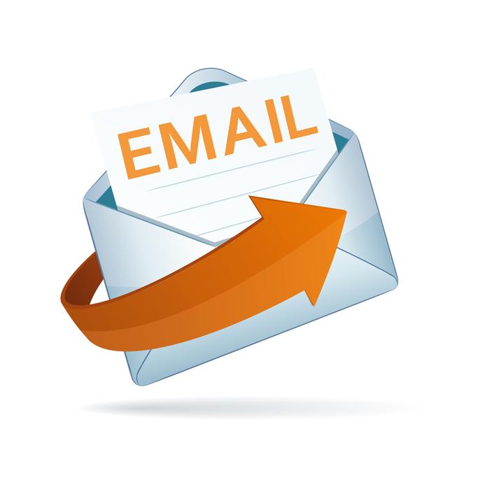 好用的海外企业邮箱申请需要多久?外贸企业用什么企业邮箱好?