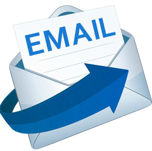 正规的外贸企业邮箱申请地址?外贸企业邮箱要多少钱?