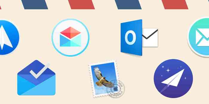 如何选好的海外企业邮箱注意事项?做外贸企业邮箱有哪些品牌?