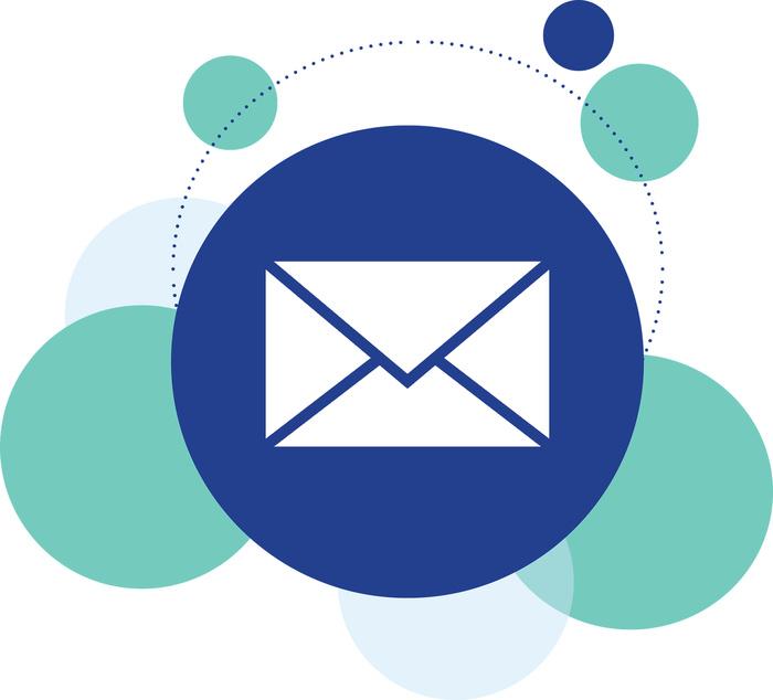 口碑好外贸企业邮箱开通?如何判断一个外贸企业邮箱?