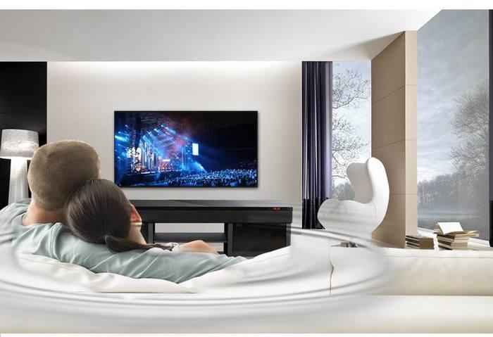 家庭影院可以安装哪些设备?家庭影院投影怎么用?