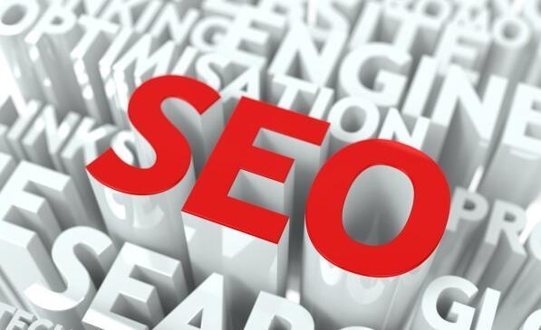 西安seo网站快速排名哪家正规?怎么做才有效果?