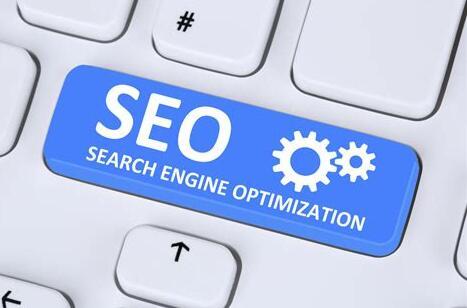 接头行业的网站SEO排名怎么做?